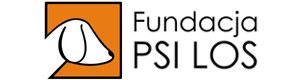 Ogólnopolska Akcja Fundacji Psi Los